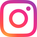 iconfinder_Instagram_1298747.png